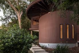 100 The Elrod House John Lautner Curbed LA