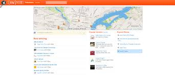Chowspotter: Use This Tool To Find Food Trucks All Over Philly ... Food Truck Directory Mobile Nom Truck Finder App Youtube Nova Scotia Association On Behance Love Food Trucks Theres An App For That Sa Competitors Revenue And Employees Owler Home Facebook Bot Messenger Chatbot Botlist Livin Lite Az Good Visit Milwaukee Trucks User Guide