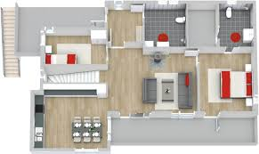 Homestyler Floor Plan Tutorial by Tips And Tricks For Drawing Floor Plans Roomsketcher Youtube