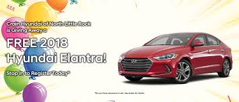 Your Hyundai Dealer For North Little Rock, Hot Springs, Jacksonville ... Shop New Mazda Models And Used Cars In Little Rock Near North 10 Vintage Pickups Under 12000 The Drive Craigslist Dallas By Owner Top Car Reviews 2019 20 Arkansas Trucks Long Island Auto Parts Rockford Il Amazing Toyota Special Elegant 20 All Buyers Guide To Getting A Great Cheap Jackson And 82019 Alabama For Sale Craigslist Atlanta Cars