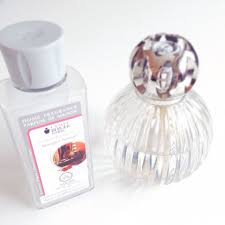Lampe Berger Fragrances List by Lampe Berger Paris Perfect Mother U0027s Day Gift Set Bestdayblogger