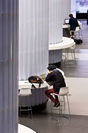 100 Athfield Architects Gallery Of VUW Campus Hub Architectus 3