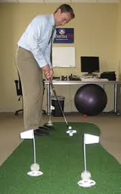 fice therapy in a putting green PICnet Blog PICnet Blog