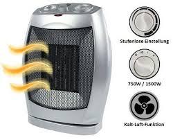 heizlüfter a09 raumheizer mini elektro heizung heizgerät e
