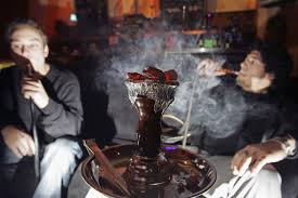 Best Hookah Bars In Los Angeles « CBS Los Angeles Xs Hookah Lounge Bars 6343 Haggerty Rd West Bloomfield Party Time At House Of Hookah Chicago Isha Hookahbar 55 Best Bar Images On Pinterest Ideas Chicagos Premier Bar Chicago Il Lounge Google Search 46 Nargile Cafe Hookahs Beirut Cafehookah 14 Photos 301 South St 541 Lighting And Design The Best In Miami Top Pladelphia Is The Name For Device Art 355 313 Reviews 923