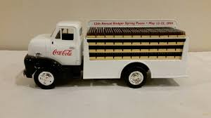 VINTAGE COCA COLA Toy Truck Bank 1953 Ford C-500 Made By ERTL #1 Of ... Refrigeration Solutions For Nissan Vans King Truck Wwwtopsimagescom Lighting Systems Unveils Electric Class 6 Truck 2017 Isuzu Nprhd West Allis Wi 5003427593 Frank Gay Services 6206 Forest City Rd Orlando Fl 32810 Ypcom Badger Advantage Adv250 25 Lb Dry Chemical Abc Fire Extinguisher 2011 Winners Eau Claire Big Rig Show Adc Customs Airgas North Central Badger Truck Refrigeration Bent Units For Sale Turning On Reefer Unit Youtube Women In Trucking