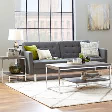 Cb2 Twin Sleeper Sofa by Super Sleeper Sofa Couch Centerfieldbar Com