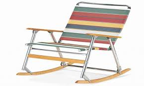 Folding Patio Chairs Target by Furniture Beautiful Outdoor Furniture With Folding Lawn Chairs