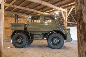 Luftwaffe Mercedes-Benz Unimog | Pinterest | Mercedes Benz Unimog ... Used Mercedesbenz Unimogu1400 Utility Tool Carriers Year 1998 Tree Surgery Atkinson Vos Moscow Sep 5 2017 View On New Service Truck Unimog Whatley Cos Proves That Three Into One Does Buy This Exluftwaffe 1975 Stock Photos Images Alamy New Mercedes Ready To Run Over Everything Motor Trend Unimogu1750 Work Trucks Municipal 1991 Camper West County Explorers Club U3000 U4000 U5000 Special Vehicles Extreme Off Road Compilation Youtube