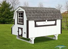 Chicken Coops | Chicken Coop Designs | Horizon Structures Chicken Coops For Sale Runs Houses Kits Petco Coops 6 Chickens Compare Prices At Nextag Building A Coop Inside Barn With Large Best 25 Shelter Ideas On Pinterest Bath Dust Little Red Backyard Chickens Barn Images 10 Backyard From Condos Compelete Prevue 465 Rural King Designs Horizon Structures