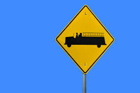 Free Images : Road, Street, Car, Isolated, Transportation, Truck ... No Truck Allowed Sign Symbol Illustration Stock Vector 9018077 With Truck Tows Royalty Free Image Images Transport Sign Vehicle Industrial Bigwheel Commercial Van Icon Pick Up Mini King Intertional Exterior Signs N Things Hand Brown Icon At Green Traffic Logging Photo I1018306 Featurepics Parking Prohibition Car Overtaking Vehicle Png Road Can Also Be Used For 12 Happy Easter Vintage 62197eas Craftoutletcom Baby Boy Nursery Decor Fire Baby Wood
