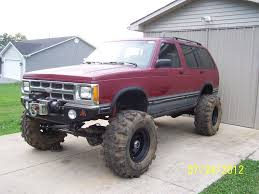 93 S10 Blazer Dana 60-14bff Street/trail Columbia, Ky - Pirate4x4 ... The M35a2 Page Chevrolet Silverado 2500 Lease Deals Price Winchester Ky 3500 Pikeville Trucks For Sales Sale Elizabethtown Ky New Colorado And Finance Offers Richmond Custom Old 1500 Georgetown Toyota Of Louisville Top Car Reviews 2019 20 Midland Amarillo Buick Dealer Alternative Scoggin Bucket Boom Truck N Trailer Magazine Sutherland Chevy Nicholasville 98854101