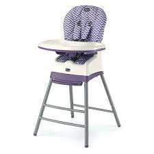 Booster Highchair Stack 3 In 1 Mulberry High Chair Walmart ... Cosco Simple Fold High Chair Quigley Walmartcom Graco Duodiner Weave Walmart Inventory Checker Recalls Highchair Sold At In The Us And Canada Swift Briar Tot Loc Portable Baby Booster Seat Fniture Cute Chairs For Your Target Cover Creative Home Ideas Duodiner 3 In 1 Luke 52 Ymmv From After Children Hurt Design Feeding Time Will Be Comfortable With Contempo