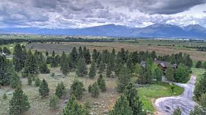 100 Stock Farm Montana Lot 31 Road A Luxury Home For Sale In Hamilton Ravalli County Bitterroot Valley Property ID21808279 Christies