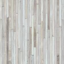 Rasch Rustic White Wood Wallpaper Cabin Godecoratingcoukrasch Excellent Flooring Uk X Foucaultdesigncom