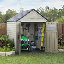 Roughneck 7x7 Shed Instructions by 28 Rubbermaid 7x7 Shed Base Where To Get Build 7x7 Shed