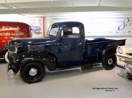 Car Photos, 1940 Dodge Half-ton Pickup Truck Walter P.... | Dodge ... Hd Truck News Lug Nuts July 2012 Photo Image Gallery 1945 Dodge Halfton Pickup Classic Car Photos Everything You Need To Know About Sizes Classification Half Ton 2019 20 Top Upcoming Cars Nissan Expands Line With 2017 Titan Talk Chevrolet Trucks Building America For 95 Years Rm Sothebys 1939 Ford Barrel Grille St 1952 B3b Pilothouse Half Ton Truck Tesla Unveils First Image Of Its Electric Pickup And It Almost Crew Cab Review Price Horsepower
