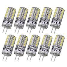 12v 20w light bulbs ebay