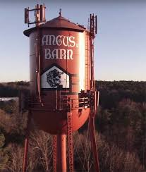 Angus Barn Photo Galleries And Videos - Best Steaks - Fine Wines ... Angus Barn Steakhouse Restaurant Raleigh Nc Reservations Fine Winnovation At The Walter Magazine North Carolina Restaurant Wine Cellar Stock Wild Turkey Lounge Humidor Best Burger Places In Nc 2017 Ding Points Of Interest Address Clotheshopsus Wines Holiday Events Pavilion Weddings Banquets Gadding About With Grandpat Grandson Tylers Dinner Wine Cellar Steaks Premier Event