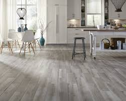 porcelain tile that looks like wood reviews look no grout sanded