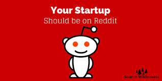 Header Image Your Startup Should Be Marketing On Reddit