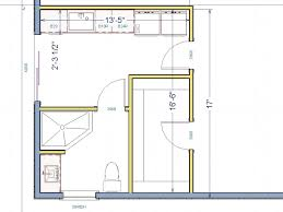 master bathroom design layout justbeingmyself me