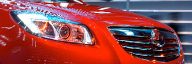 which headlight bulb fitting does my vehicle require powerbulbs