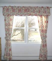 Bed Bath Beyond Drapes by Interesting Design Bed Bath And Beyond Bedroom Curtains Window