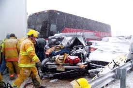 Lawyer Houston 18 Wheeler Accident Lawyer – Brain Association Motorcycle Accident Lawyers Houston Texas Vehicle Laws Fort Lauderdale Injury Lawyerhouston 18 Wheeler Accident Attorney Defective Products Personal Injury Lawyer Car Who Is At Fault For The Truck Haines Law Pc Frequently Asked Questions Accidents Wheeler What You Need To Know About Damages In Trucking Discusses Mega Trucks Amy Wherite Is Often Referred As The Attorney Baumgartner Firm May 11 Marked 41st Anniversary Of Worst Ever Rj Alexander Pllc Big Wreck Explains Company