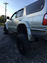 Nashville Craigslist Cars - 2018-2019 New Car Reviews By WittsEndCandy Craigslist Nashville Tn Fniture For Sale By Owner Www Phoenix Com Cars Trucks By Owner Box For Sale Nashville Tn Next Ride Motors Serving Tn Ny Best Image Truck Kusaboshicom Craigslist Ny Cars Trucks Searchthewd5org Whosale Inc Preowned Dealer Near Download Vehicles Car Solutions Review Sales