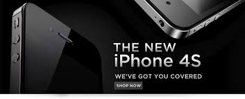 Best Buys on iPhone 4 4s Accessories See Which e Fits Your