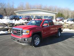 Tannersville - Used GMC Sierra 1500 Vehicles For Sale Used 2017 Gmc Sierra 1500 Slt 4x4 Truck For Sale In Dothan Al 000t7703 Lifted 08 Gmc 2019 20 Top Upcoming Cars 2014 Anderson Auto Group Lincoln 2016 Denali Ada Ok Kz114756a Truck For Sales Maryland Dealer 2008 Silverado 2500hd Lunch In Canteen Walla Vehicles 2015 Crew Cab Colwood Cart Mart New Used And Preowned Buick Chevrolet Cars Trucks 4wd All Terrain At L Trucks Hammond Louisiana