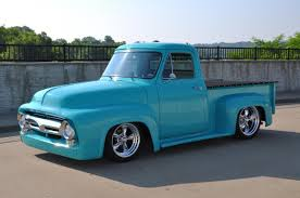 1955 Ford F100 Street Rod Truck Project Bulletproof Custom 2015 Ford F150 Xlt Truck Build 12 Harleydavidson And Join Forces For Limited Edition Maxim 2017 Sunset St Louis Mo Six Door Cversions Stretch My The 11 Most Expensive Pickup Trucks Plans Fewer Cars More Suvs Motor Trend 1976 Body Builders Layout Book Fordificationnet 9 Passenger Trucks Archives Mega X 2 2018 Raptor Model Hlights Fordcom Sema Show 2013 F250 Crew Cab Power Stroke 1974 Bronco Service Shop 1966 F100 Quick Change