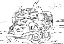 Awesome Cars Coloring Pages Activities
