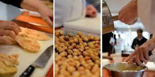 lenotre cours de cuisine les recettes lenôtre dans notre assiette kitsch n tips