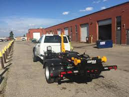 2018 Dodge / Ram 5500 HOOKLIFT, Buffalo NY - 5004210114 ... Intertional Trucks In Buffalo Ny For Sale Used On Rus Pierogi The Power Of The Rising Oconnor Chevrolet In Rochester Serving Syracuse Truck Ny Bollinger B1 Is An Allectric Truck With 360 Horsepower And Up 7 Steelawanna Ave 14218 Property On Loopnetcom 1997 Ford F150 For 14224 Liberty Motors Biodiesel Inc Grease Yellow Waste Oil Diesel Harrisburg Pa Cargurus Cars E Auto Discount Featured New Specials Offers Amherst 1996 Volvo Wah64 Sale By Dealer
