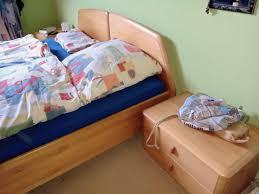 komplettes schlafzimmer trier verschenkmarkt