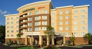 Courtyard Atlanta NE Duluth Sugarloaf hotel amenities