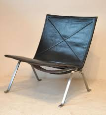 Pk22 Chair Second Hand by 62 Best Poul Kjaerholm Images On Pinterest Architecture 1950s