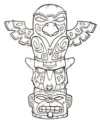 Pin By Sarah Stubbs On North America Pinterest Totem Pole