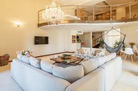 100 Nyc Duplex Apartments Apartment NYC Style Downtown Cape Town South Africa