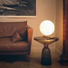 designer tischlen tischleuchten kaufen bei light11 de