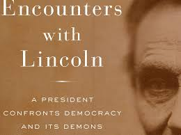 Six Encounters With Lincoln - The Barnes & Noble Review Find Verily Magazine At Barnes Noble Commercial Space Dtown Evanston Northwestern Families Refurbished Nook Glowlight Plus By 97594680109 807 Davis 413 Il 60201 Virtual Tour Properties Pope John Xxiii School Lease Retail Space In Hotel Orrington On 1710 Ave Heaven Meets Earth Yoga Offers Family Session Lyfe Kitchen Starbucks Join Target In Instuting Trans Leonardo Da Vinci The Review Magic Returns Bookstores Celebrating Harry Potter And The Cursed