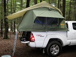 get out in the toyota tacoma near orlando toyota of clermont blog