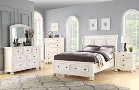 Images Small Pics Romantic Room Pictures For Ideas Bedroom Chairs ...