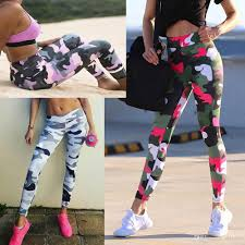 2019 2018 New Women Leggings Patchwork Body Building Slim Legging Army  Style Sportswear For Fitness Female Women Active Casual Pant FS5774 From ... Burberry Womens Yellow Graffiti Logo Leggings Toronto Raptors 2019 Nba Finals Champions Foil Black 50 Off Samuelhubbardcom Friday Promo Codes Coupons Army Navy Discount Store Marietta Bloedel Reserve Coupon Zazzle Inc Promo Code Uk Accrued Market Adjustment Elevate Highwaisted Legging United Airlines Tells Passengers Leggings Are Welcome Ultra Silk Knockout Maternity Moto Full Panel Gap Factory Avon Coupon Code Archives Online Beauty Boss Affiliate Jen Larson Home Facebook