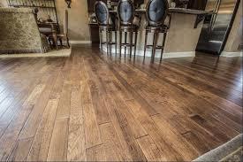 fabulous wood look porcelain tile flooring distressed wood look
