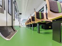 Nora Rubber Flooring Dubai by Noraplan Sentica Rubber Sheet Flooring Products Nora