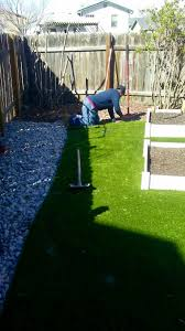Astro Turf In Inglewood, California Web Rources And Apps Mrhollistercom 558 Bernell Ave Turlock Ca 95380 Mls 170998 Redfin Lincoln Real Estate Find Homes For Sale In Century 21 Home Backyard Bbq Store Homesmart 4230 N Kilroy Road 95382 Girl Makes Maxims Hometown Hotties Semifinals Midfield Press It Is Time For The Cmos To Get Over Belmont Near High School Unified Community Profile Membership Directory By Chamber Of