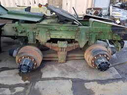 1992 FREIGHTLINER MILITARY FOR SALE #523080 Truck Parts Military Surplus Trucks Heavy Equipment 1 Pair Metal Trailer Hook Shackles Buckle For Wpl Rc Car Crawler 18genuine Us B And M Winch M37 M715 8000lbs 25 Ton 007728126 1969 Mack M123e2 10 Tractor Youtube List As Built United States Armed 1992 Freightliner Tpi Astra Bm 201 Mt Military Truck Parts Vehicle From Two Russian Zil 131 With Winch Sale Covers Breton Industries Jiefang Ca30 Wikipedia Of Model Radar Vexmatech Medium